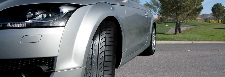 Opony Letnie Sprzedaż Opon Sieć Serwisów Samochodowych Mbm Auto